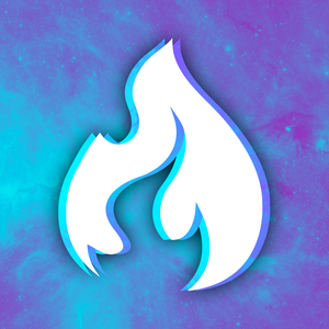 raysfire's TwitchTV Stats'