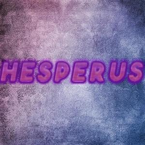 View Hesperus_rus's Profile