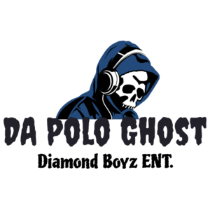 Da_PoloGhost