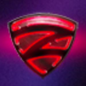 fr_zod Logo