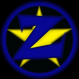 zigomlar Logo