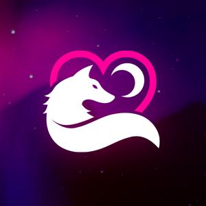 Silverspeare Logo
