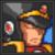 avatar for jkbgames