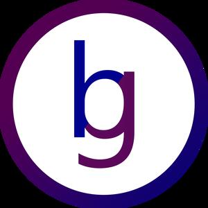 View BSG_Gideon's Profile