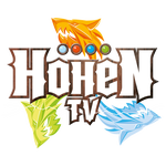 View stats for HohenTV