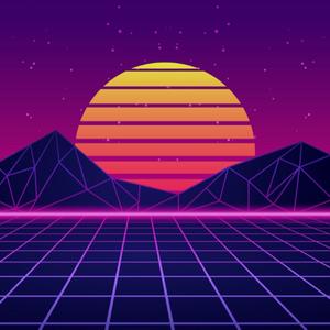 blazingice201 Logo