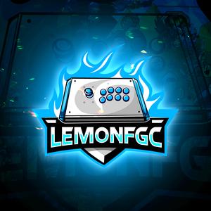 fgc_lemon Logo