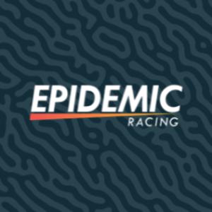 EpidemicRacing Logo