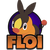 View FloiLIVE's Profile