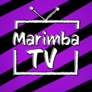 MarimbaTv Logo