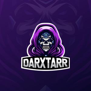 Darxtarr
