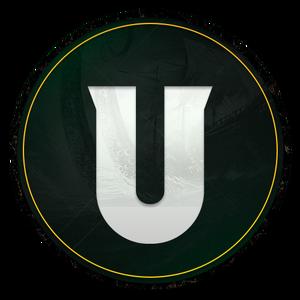 unutcon Logo