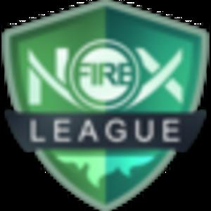 NoxFire_League's Avatar