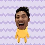 View stats for yellowpaco