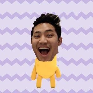 yellowpaco
