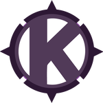 View Keyphyr's Profile