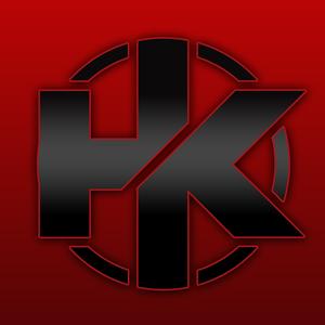 Horktan Logo