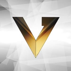 View VermilionFlo's Profile