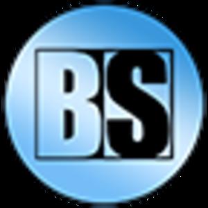 BamSamael logo