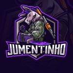 View stats for jument1nho