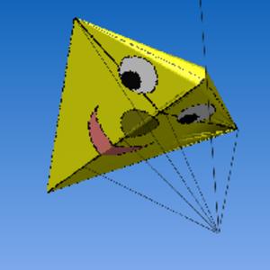 View drachenbauer32's Profile
