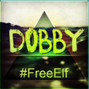 DobbyFreeEIf