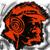 avatar for pinkothebear