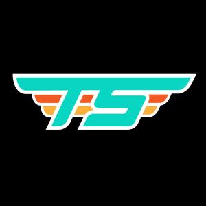 TumidSeagull Logo