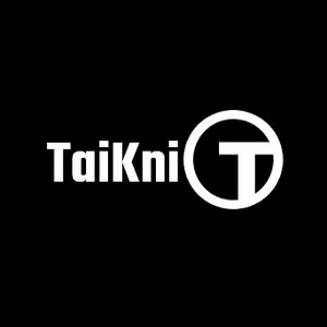 View TaiKni's Profile
