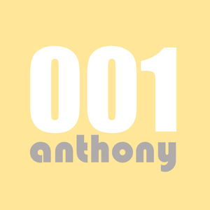 001anthony