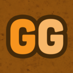 View stats for GogumaGaming