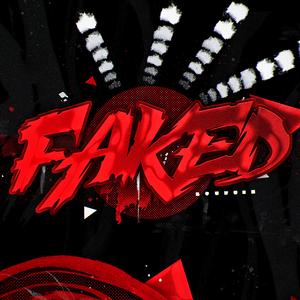 GetFakedOut Logo
