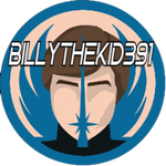 View stats for billythekid391
