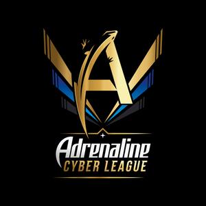 AdrenalineCyber