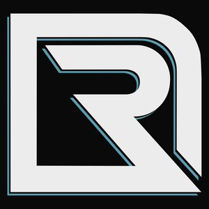 DayZ Reignau Live Stream on Twitch   Dayz TV