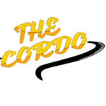View stats for TheCordodj