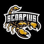 View stats for SCORPIUSSSS