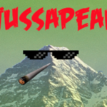 View stats for JussaPeak