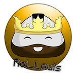 View stats for Roi_Louis