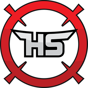 Headshot_Official