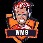 WM9Games