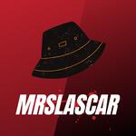 View stats for mrslascar