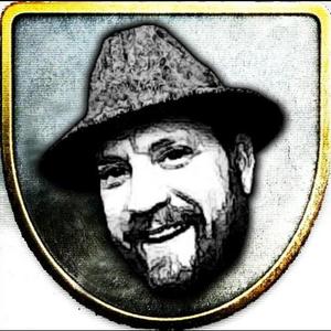Junkyard129 Logo