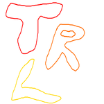 View TheRandomLabs's Profile