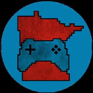 MinnesotaEsportsClub Logo