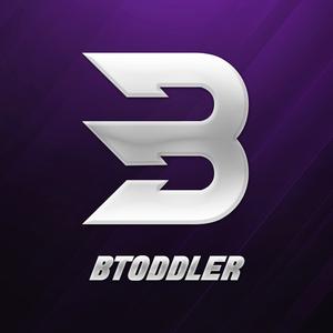 Btoddler