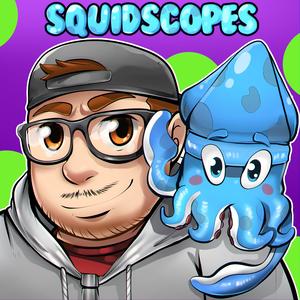 Squidscopes