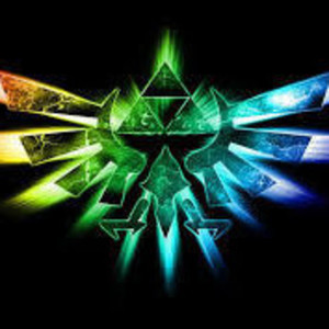 8600 MMR - educational - long stream - p/ synd