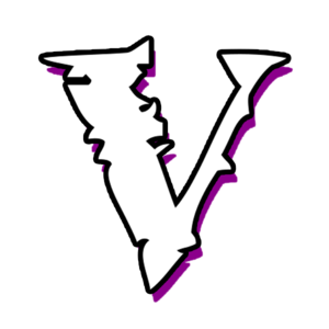 Vertigoplaysgames