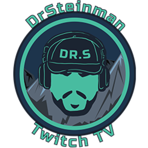 drsteinman